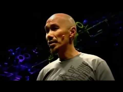 The Cost of Following Jesus 2017 - Francis Chan