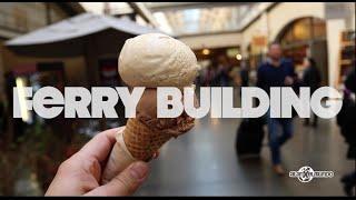 El mejor helado del mundo!   San Francisco #4