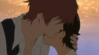 In The End AMV - The Girl Who Leapt Through Time