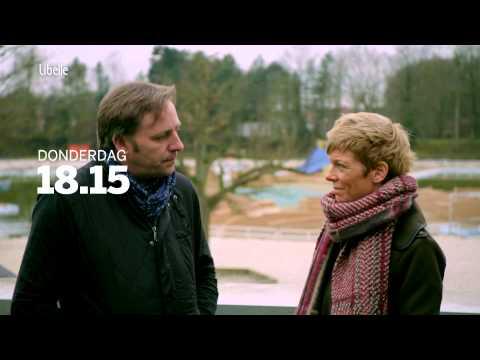 Onderweg met Ilse: Drie jaar na de busramp van Sierre (trailer)