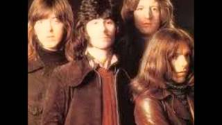 Watch Badfinger Money video