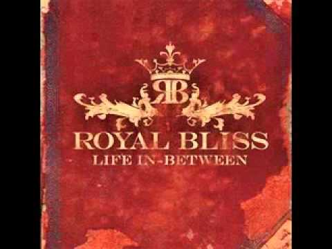 Royal Bliss - Devils And Angels