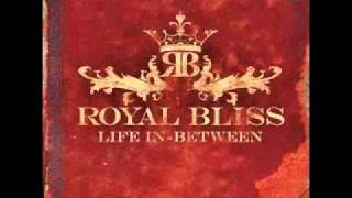 Watch Royal Bliss Devils  Angels video