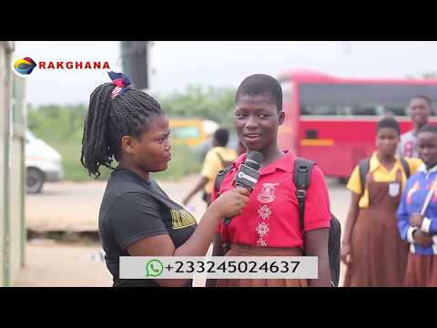 WHAT DOES V.I.P. STAND FOR? Street Quiz | Funny Videos