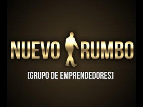 Reunión Equipo Nuevo Rumbo 06/01/2014. Negocios En Red