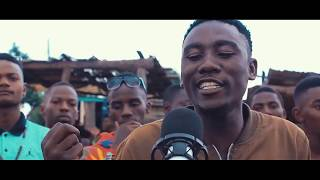 Download Komboni Cypher Wusakile Mp3 and Videos