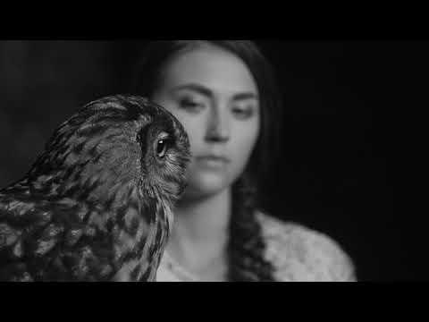 New European Songbook 2018 - Dark Was The Night Cold Was The Ground – Cari Cari (ORF / Austria)
