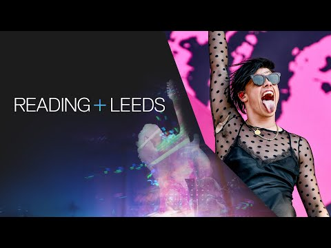 yungblud---hope-for-the-underrated-youth-(reading-+-leeds-2019)