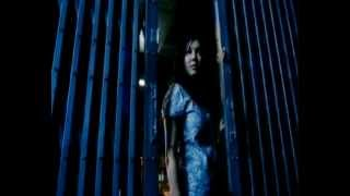 Full Thai Horror Movie (2009) Meat Grinder English Subs