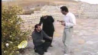 Kurd funny kermanshah ilam kurd feyli