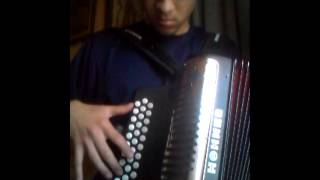Video Voz de mando ahora resulta acordeon instruccional download MP3, 3GP, MP4, WEBM, AVI, FLV Juni 2018