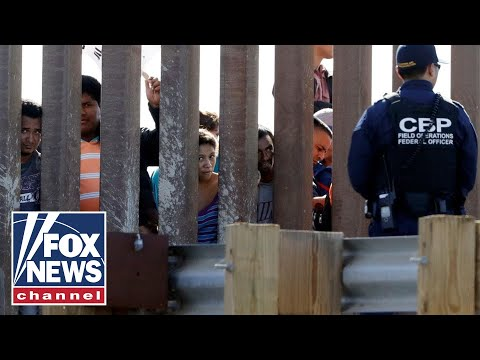 The economics of America's illegal immigration crisis