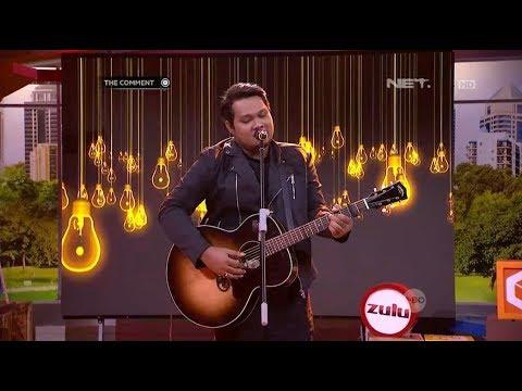 Cover Lagu Special Performance - Virgoun - Bukti HITSLAGU
