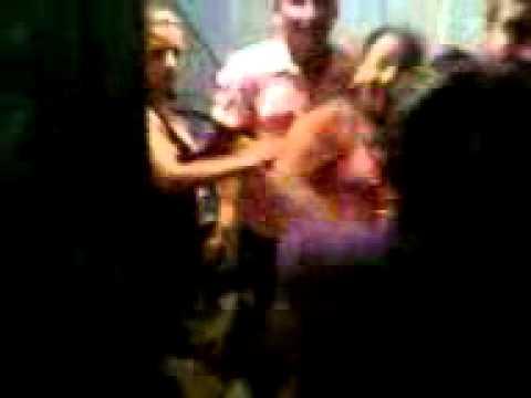 prostitutas de nairobi pelea de prostitutas