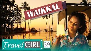 Travel Girl | Episode 39 | Waikkal - (2020-03-08) | ITN Thumbnail