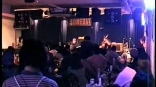 TOSHIYUKI KOKUBU / WINDS OF ASIA @ TOKYO 2004 Vol.1