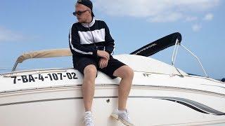 Beteo - Nowy Pop (prod. Deemz) [official video]