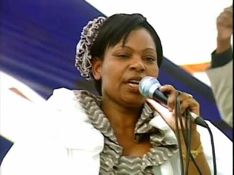 Thabile Myeni - Ikhona imichele PART 3 (Video) | GOSPEL MUSIC or SONGS