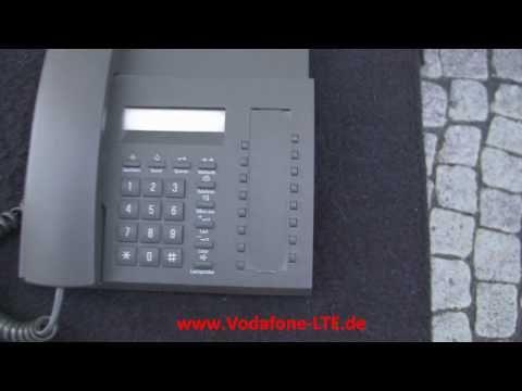 telefonieren-mit-vodafone-lte-anschluss---testbericht-/-praxistest