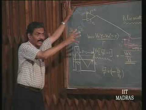 Lecture - 22 Voltage Controlled Oscillator