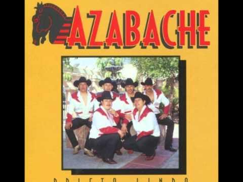 Conjunto Azabache Mini Mix