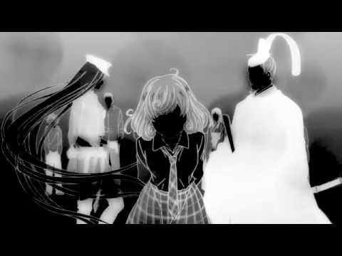 Noragami AMV - Unravel (cover: Tokyo Ghoul), Dima Lancaster