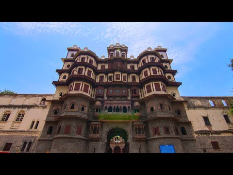 Indore | Travel Bits | Sony A6300