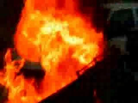 satan-in-a-fire
