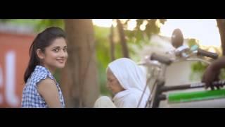 Najayaz Gede - Full Video || Gurpreet Mangat || Satrang Records 2015