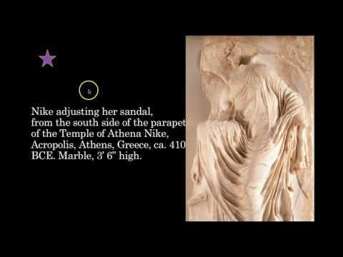 Greek Art Part 6