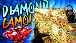 black ops 3 diamond camo gameplay call of duty bo3 camos