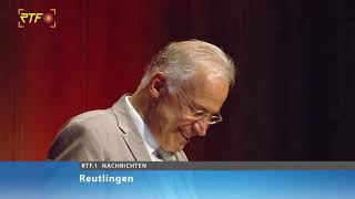 RTF.1-Nachrichten 01.10.2020