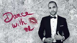 Michael Mando - Dance With Me