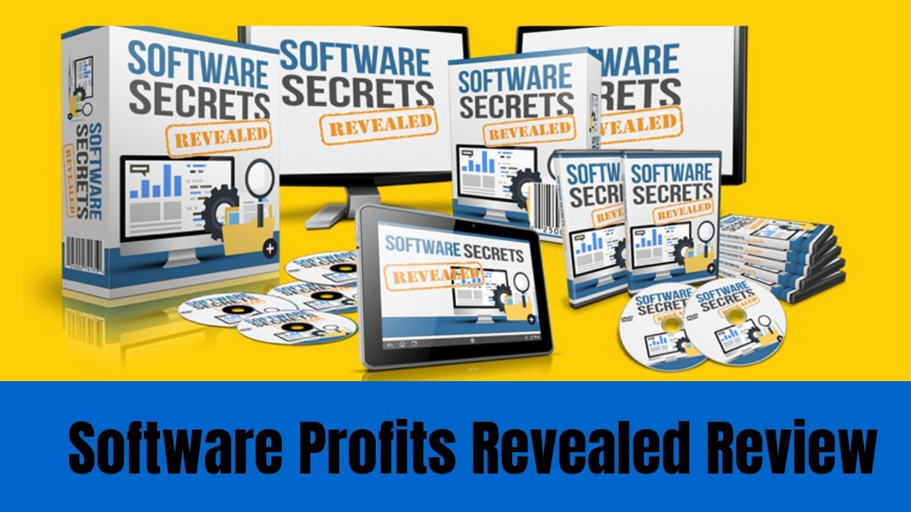 Profit Software