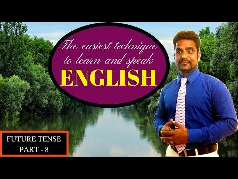 SPOKEN ENGLISH IN  TAMIL, LEARN ENGLISH IN TAMIL | HOW TO SPEAK ENGLISH  FLUENTLY IN TAMIL