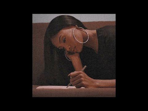 (free)-r&b-soul-guitar-x-pink-sweats-type-beat-x-kehlani---ocean