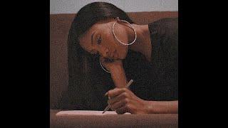 (FREE) R&B Soul Guitar x Pink Sweats Type Beat x Kehlani - Ocean