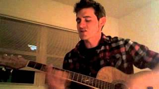 Rob Thomas-Lonely No More(acoustic)