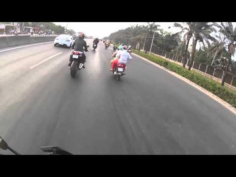Tour Vũng Tàu Z800 Việt Nam