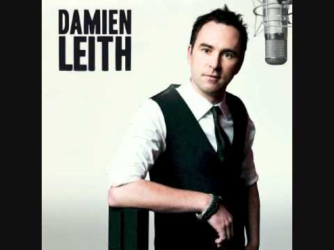 Beautiful by Damien Leith