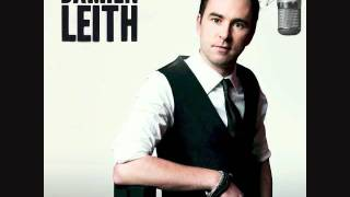 Watch Damien Leith Beautiful video