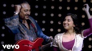 Download Prajakta Shukre - Ithun Dhakka MP3 song and Music Video