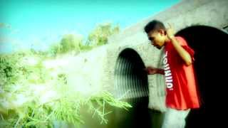 Video Gudang Boys & The P_Lor - SENDIRI [Ft. Unnie Florinda] download MP3, 3GP, MP4, WEBM, AVI, FLV Desember 2017