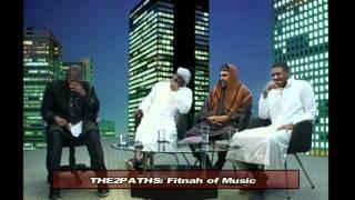 Nabil Abdul Rashid Prank calls Roadside2islam, muslim belal,maskiah  and uk apache