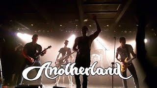 �������� ���� Anotherland - Globalizacja (Live in Proxima) ������