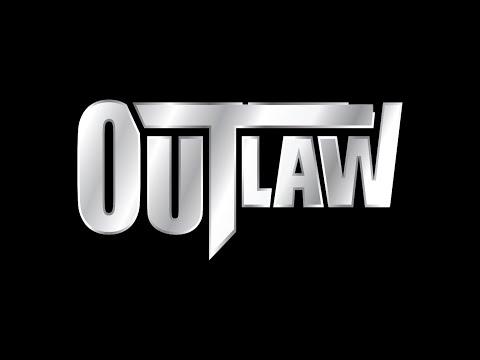 Download Grand Prix Outlaw Season 4 Episode 1