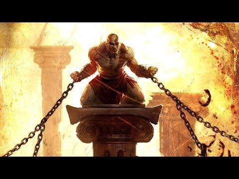 god-of-war-ascension---serie-nova-no-canal-?