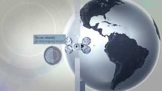 Communications Satellites: Leading the race