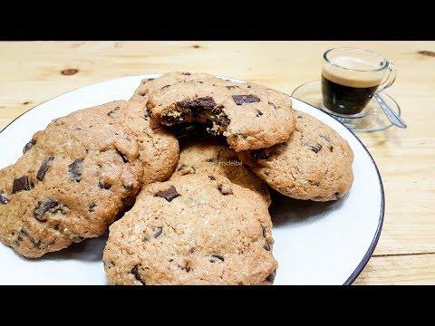 cookies-(fait-maison)
