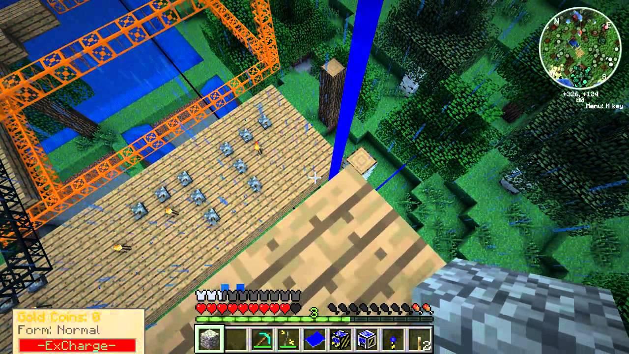 Minecraft buildcraft blueprint to move my entire house season 3 minecraft buildcraft blueprint to move my entire house season 3 ep 4 youtube malvernweather Gallery